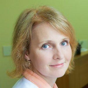 Чернова Татьяна Александровна