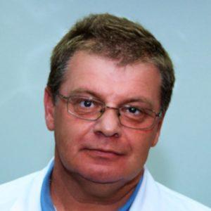 Кольцов Игорь Васильевич