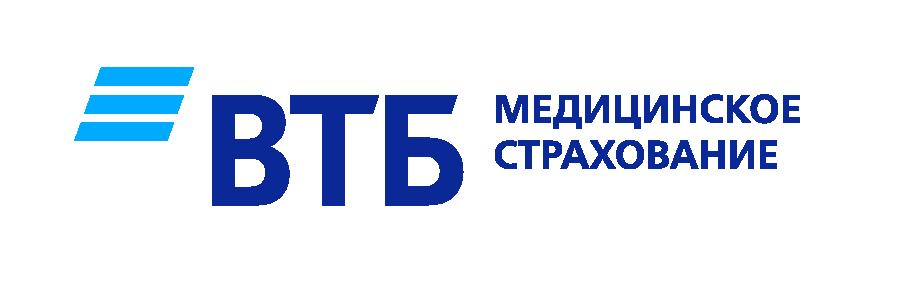 ВТБ-МС