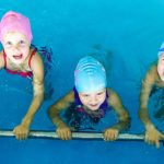 Продажа и продление абонементов в бассейн