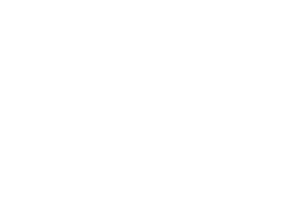 onco-life_logo_short_white